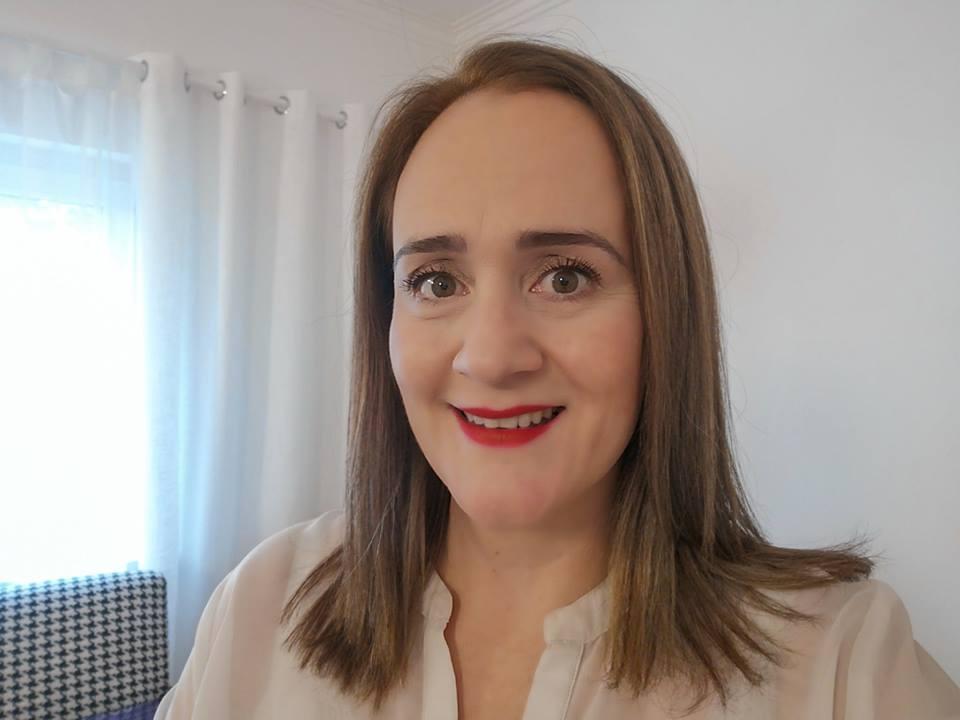 Marcia2