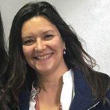 Susana Sobreira
